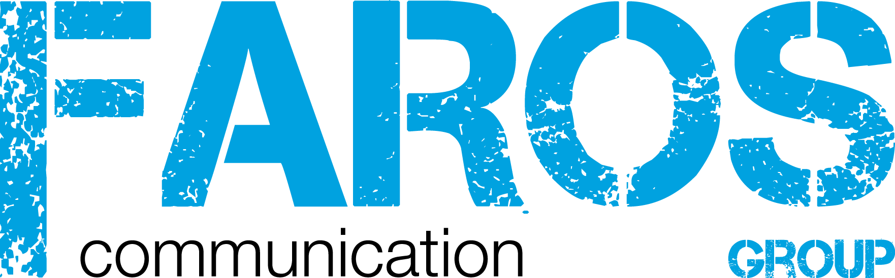 FAROS GROUP_LOGO_nero