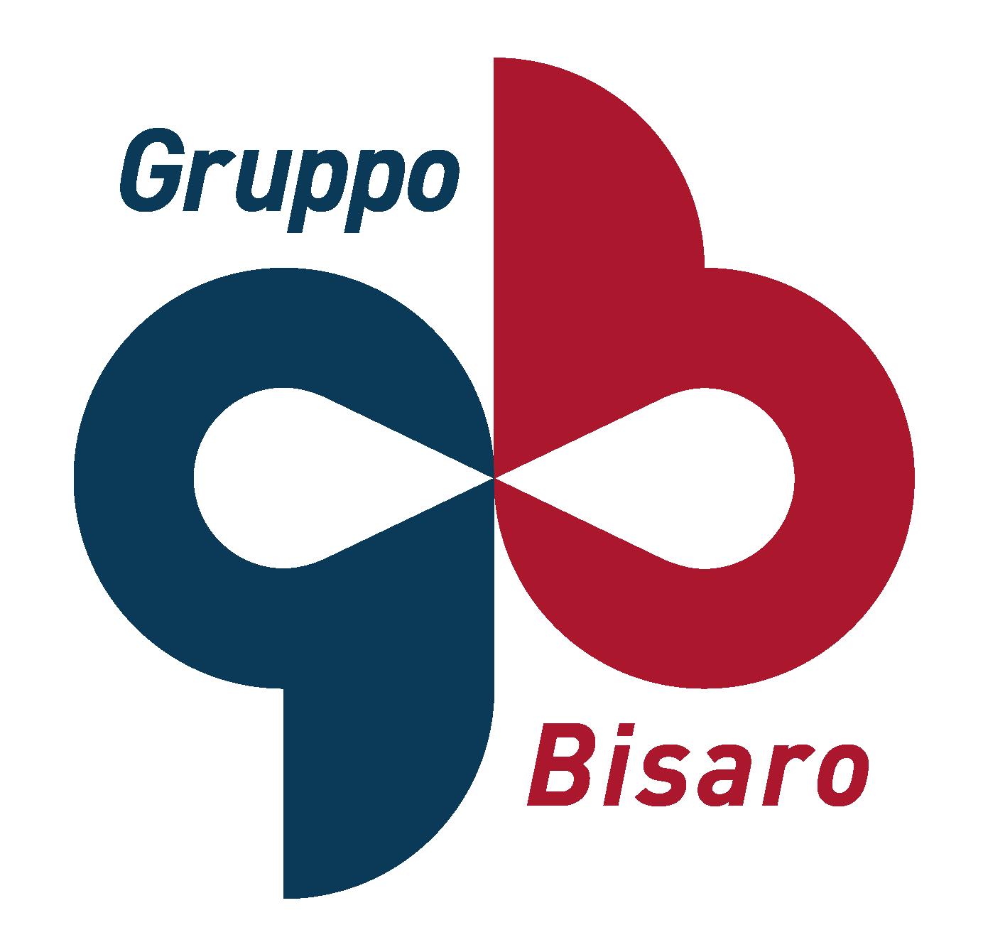 Logo G&B