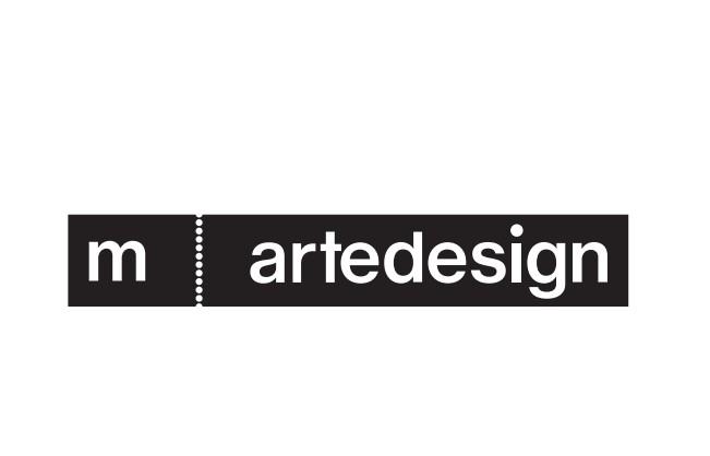 210524_Logo